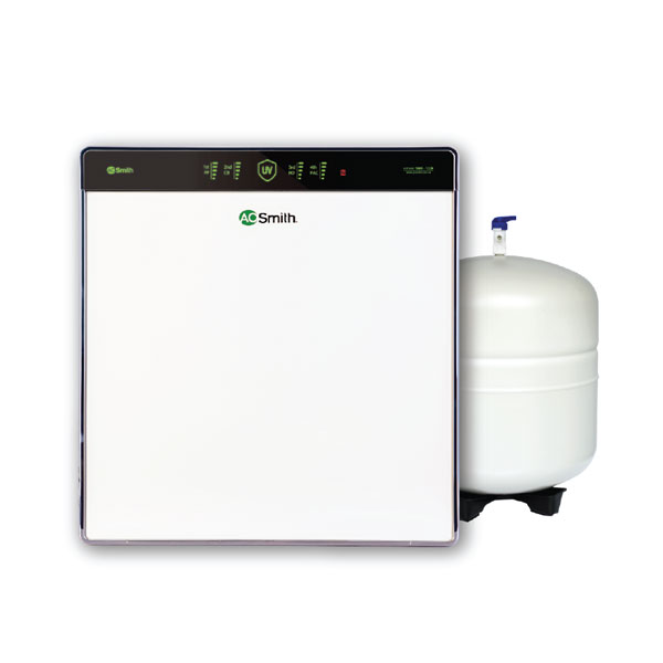 Máy lọc nước A.O.Smith UV AR75-U2