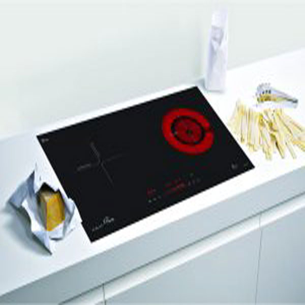 Bếp điện từ Tomate GH 8G-02IH
