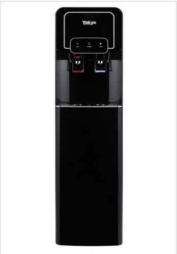 Máy lọc nước Yakyo RO 821N BLACK
