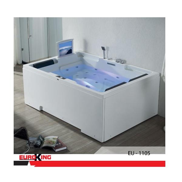 Bồn tắm Euroking EU-1105