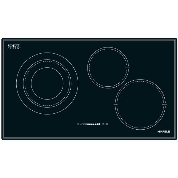 bếp điện từ hafele HC-M773A