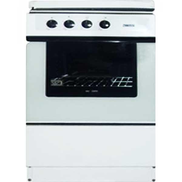 Bếp tủ liền lò Electrolux ZCG-630W