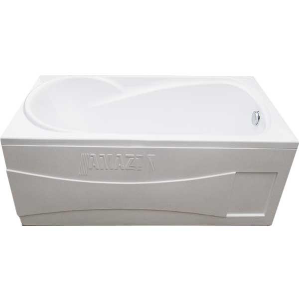 Bồn tắm Amazon TP-7003R(L)