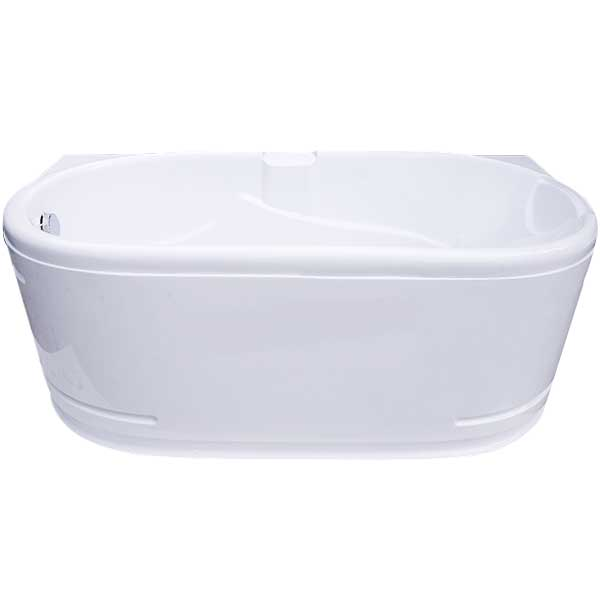 Bồn tắm Amazon TP-7008