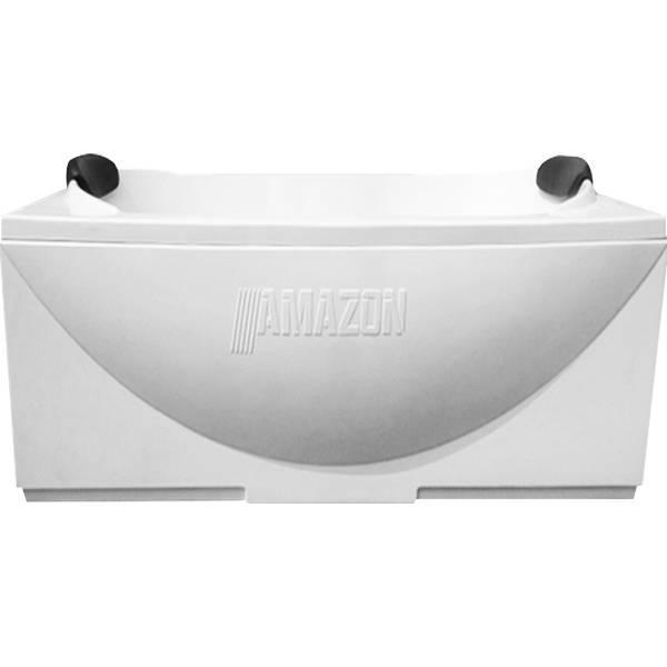 Bồn tắm Amazon TP-7060