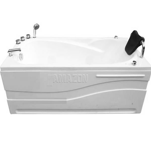 Bồn tắm Amazon TP-7066