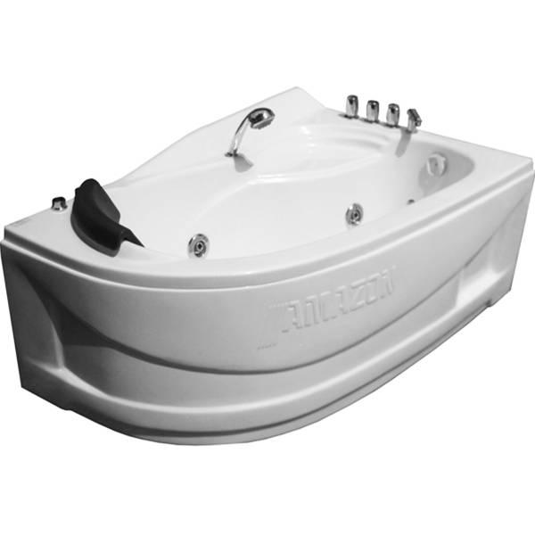 Bồn tắm Amazon TP-7068