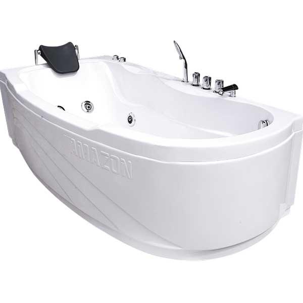 Bồn tắm  Amazon TP-8005