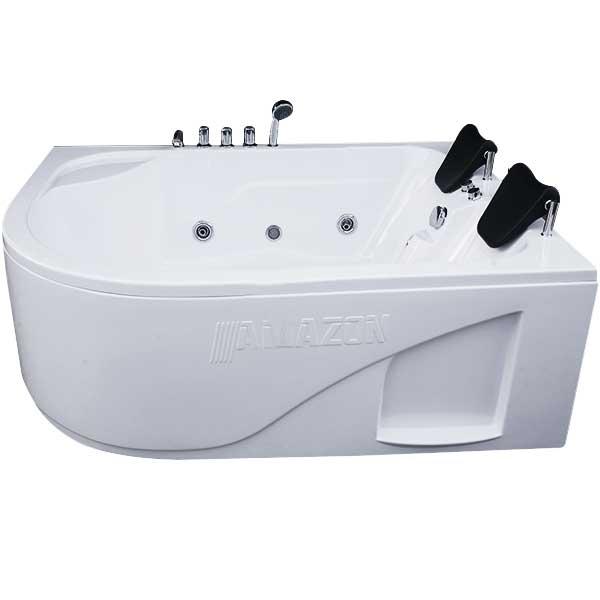 Bồn tắm Amazon TP-8046