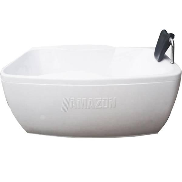 Bồn tắm Amazon TP-7062