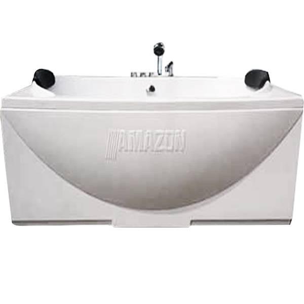 Bồn tắm Massage Amazon TP-8060
