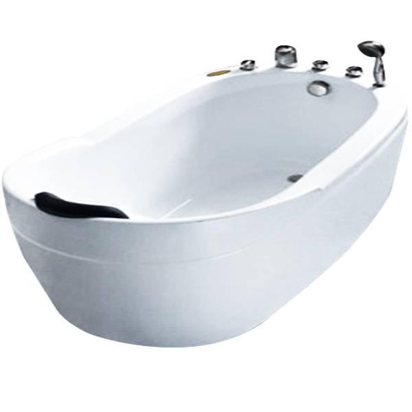 Bồn tắm Govern JS-0921