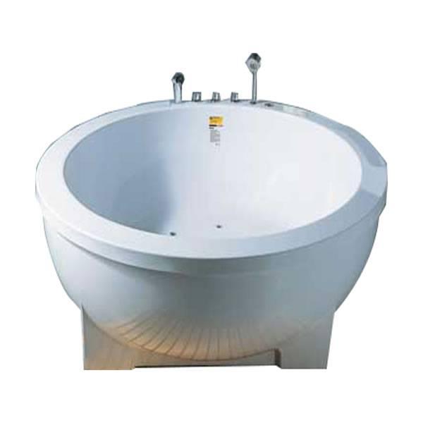 Bồn tắm Nofer PM 1005