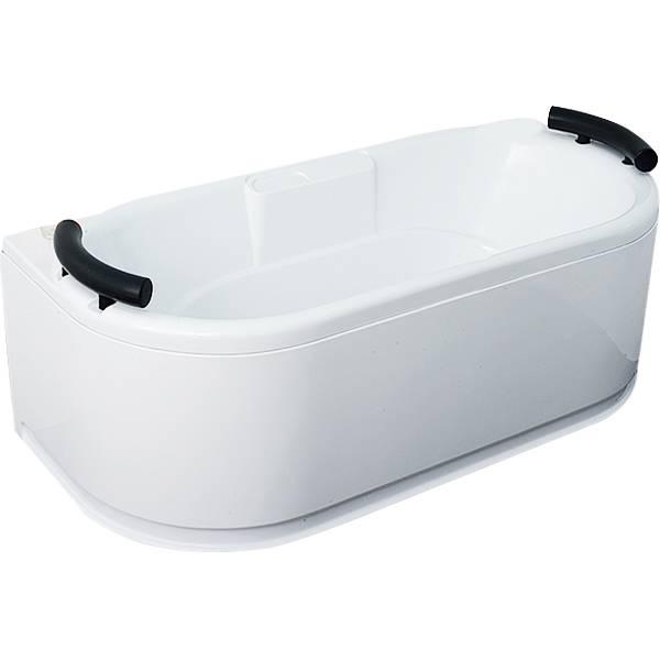 Bồn tắm Micio MMA-180BS