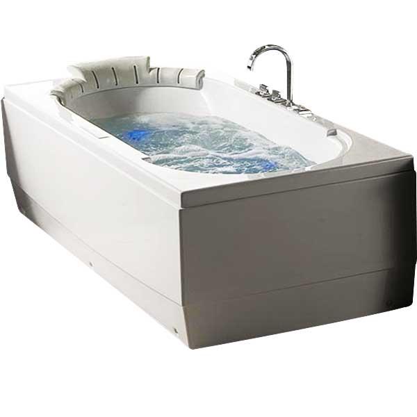 Bồn tắm Nofer NG 5520