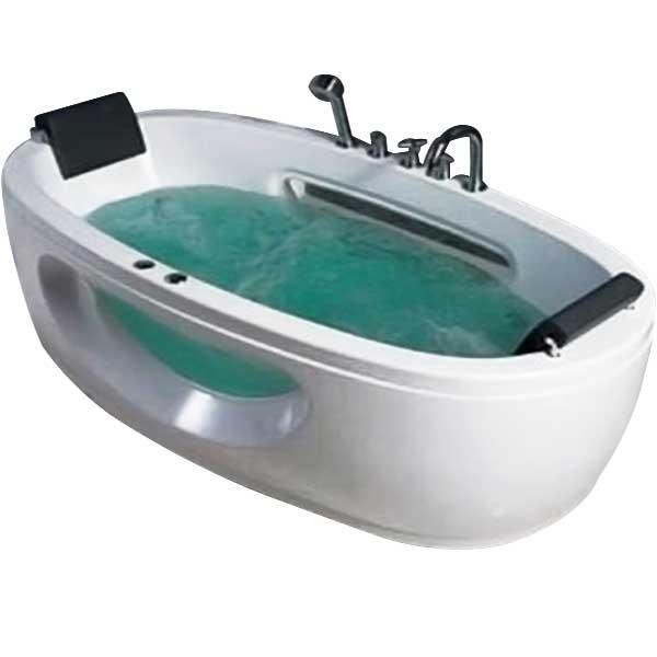 Bồn tắm Nofer PM 1008