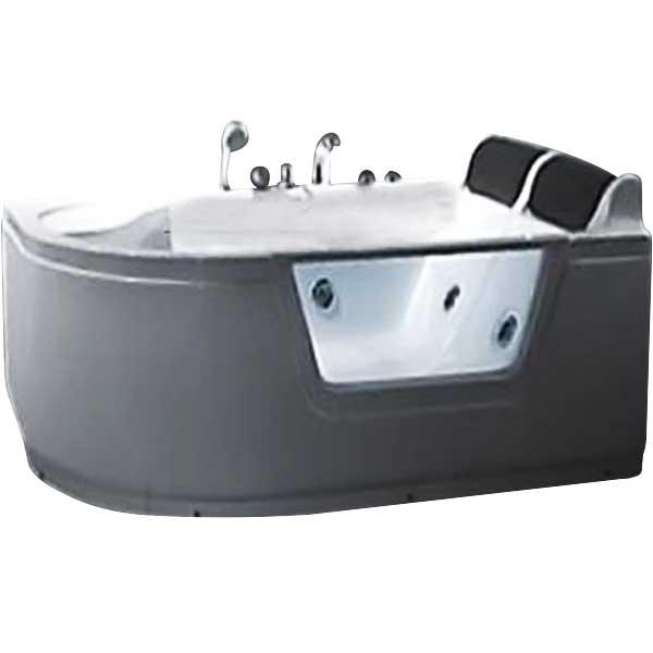 Bồn tắm Nofer PM-1815
