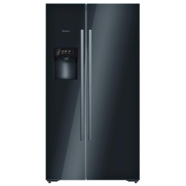 Tủ lạnh Bosch KAD92B30