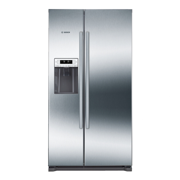 Tủ lạnh Bosch KAG90VI20G
