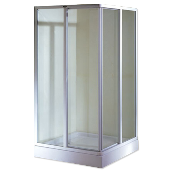 Bồn tắm đứng Appollo TS 5159