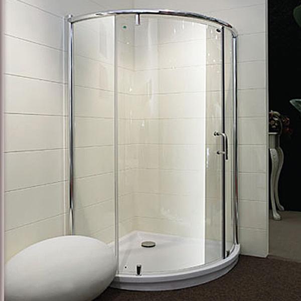Bồn tắm đứng Appollo TS 6136