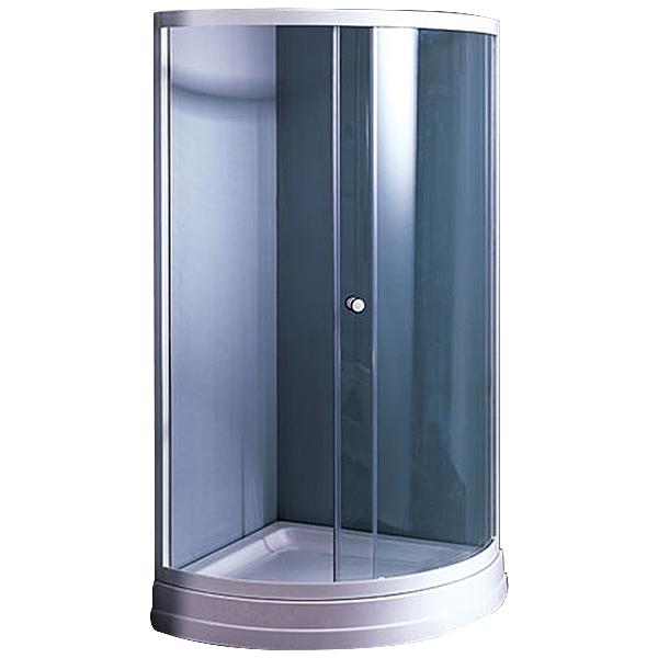 Bồn tắm đứng Appollo TS 6218