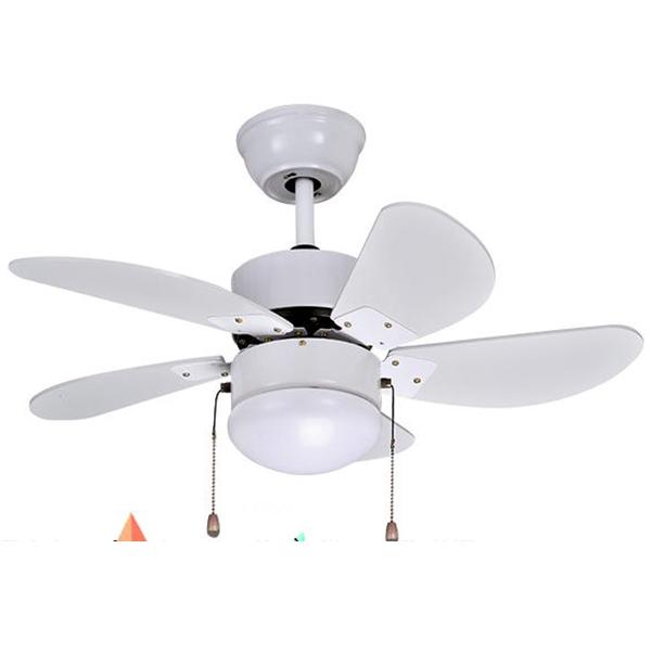 Quạt trần đèn Kendos Fan KFL006-X