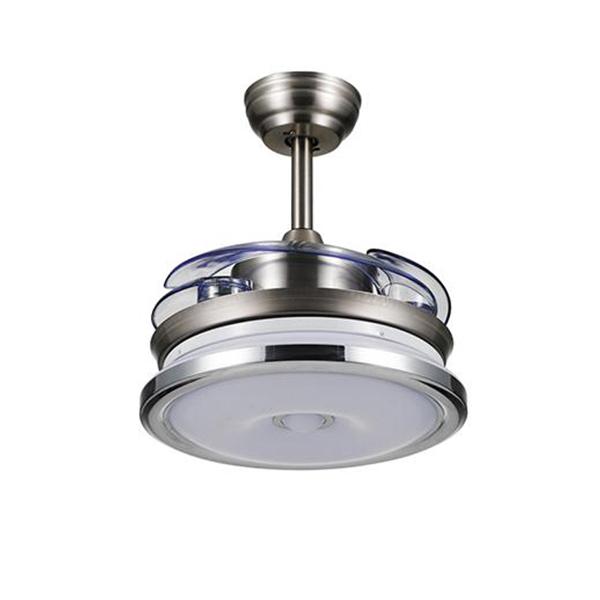 Quạt trần đèn Kendos Fan KFL8608-6