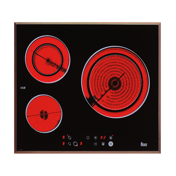 Bếp điện Teka TR-640