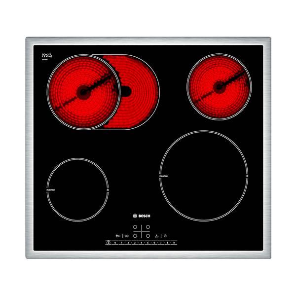 Bếp điện từ Bosch PIC651B17E