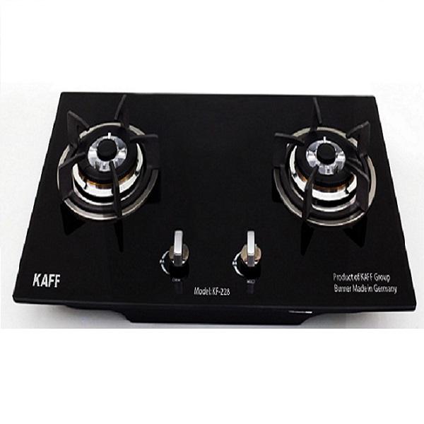 Bếp ga Kaff KF-228