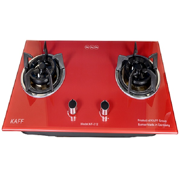 Bếp ga Kaff KF-312