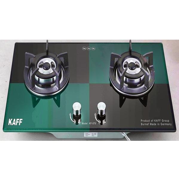 Bếp ga Kaff KF-570