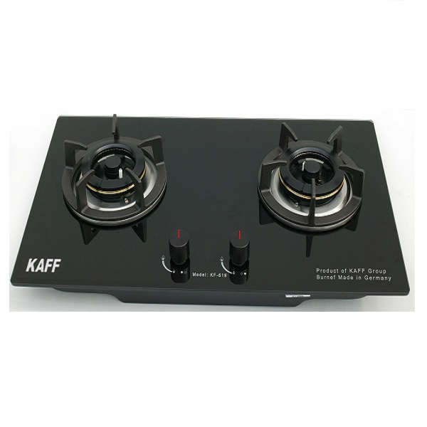 Bếp ga Kaff KF-619