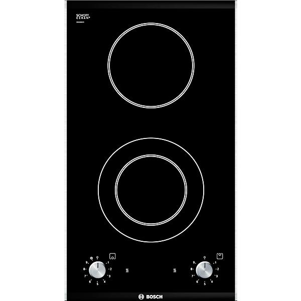 Bếp hồng ngoại Bosch PKF-375V14E
