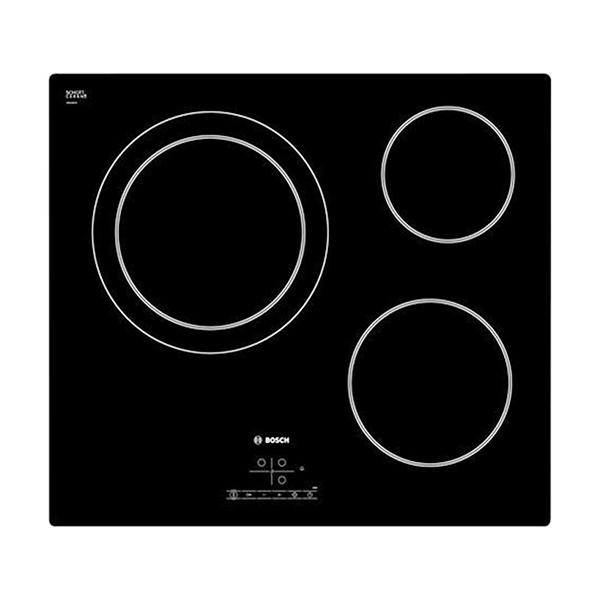 Bếp hồng ngoại Bosch PKK-611B17E