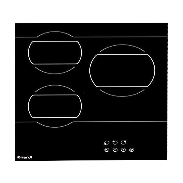 Bếp hồng ngoại Nardi PVL- 44E- HT-33