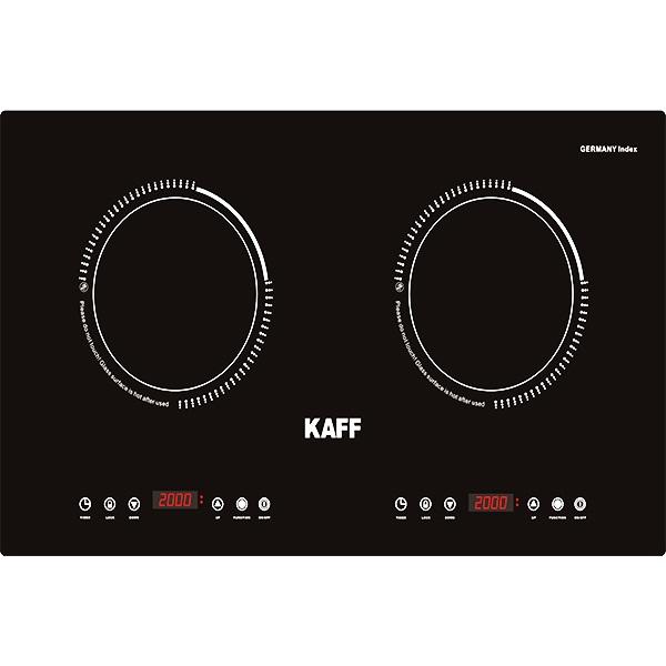 Bếp từ Kaff KF-101II