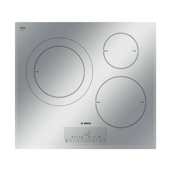 Bếp từ Bosch PIJ659F27E