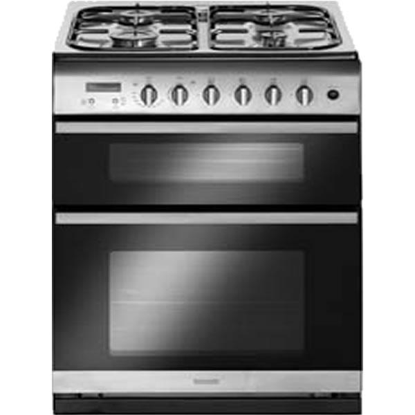 Bếp tủ liền lò Bosch BCG-620