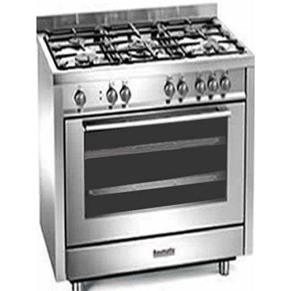 Bếp tủ liền lò Bosch BCG-900