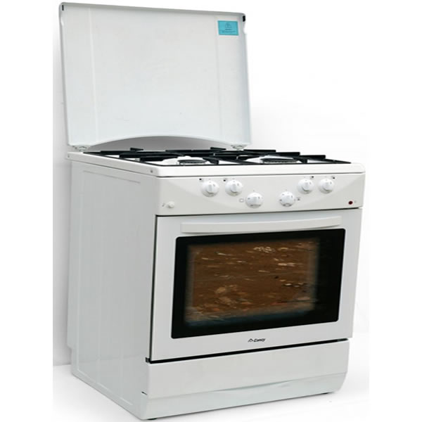 Bếp tủ liền lò Canzy CZ-6401-A1