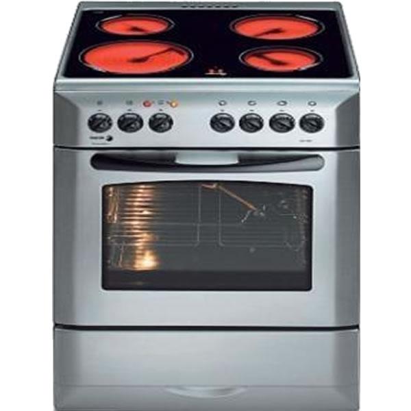 Bếp tủ liền lò Fagor 5CF-4VMCX