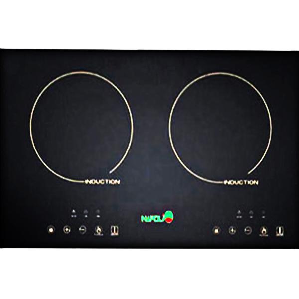 Bếp từ Napoli Expression NA-800K3