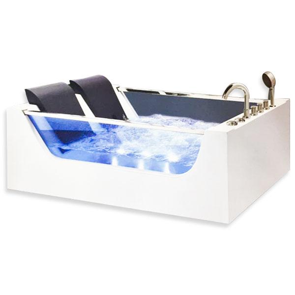 Bồn tắm Daros HT-34