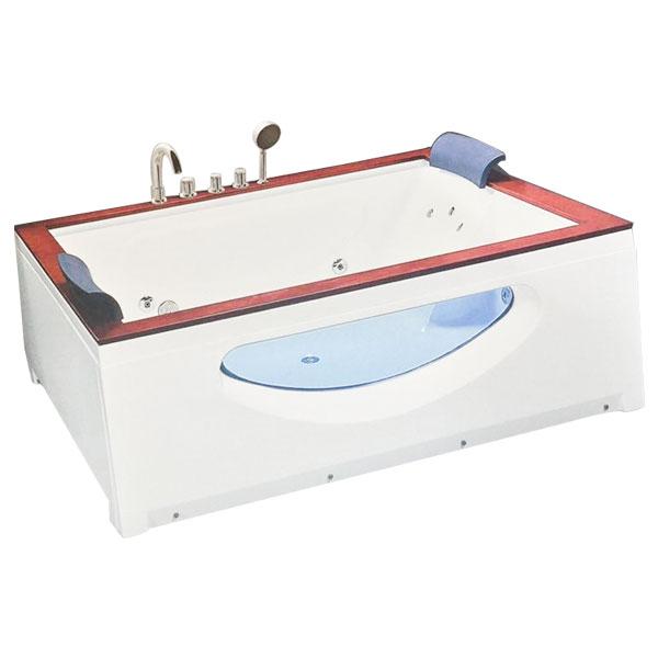 Bồn tắm Daros HT-40