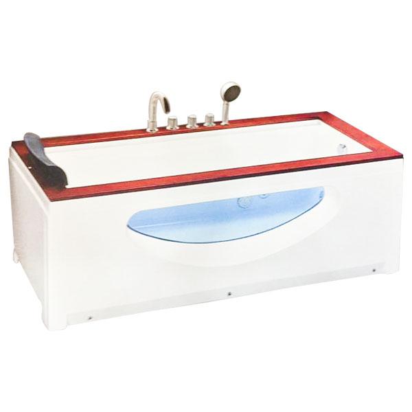 Bồn tắm Daros HT-41