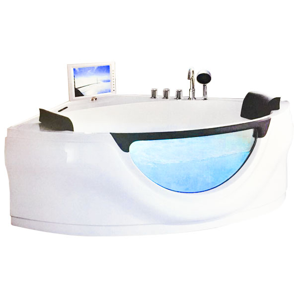 Bồn tắm Daros HT-45