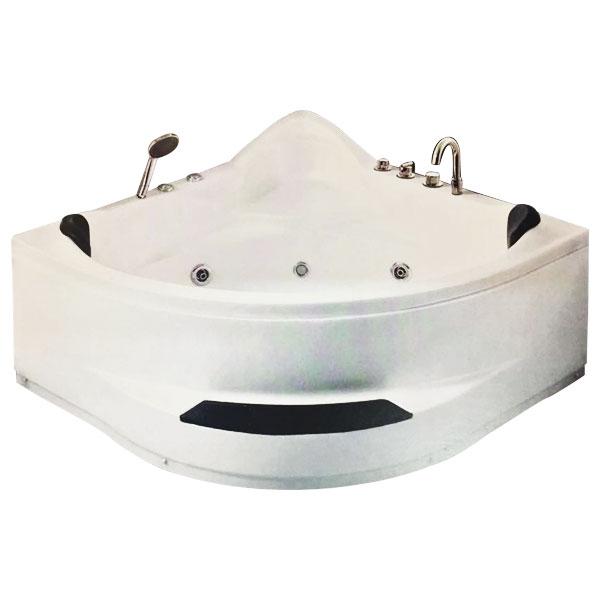 Bồn tắm Daros HT-46