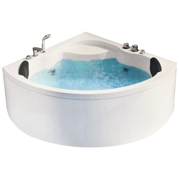 Bồn tắm Daros HT-48